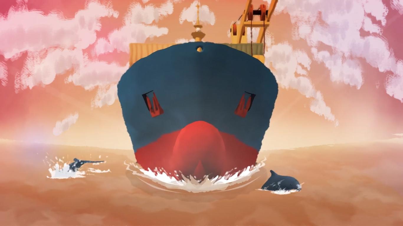 Day Of The Seafarers Careeratsea International Maritime